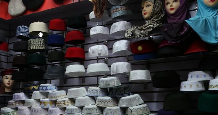 hats-caps-wholesale-china-yiwu-199