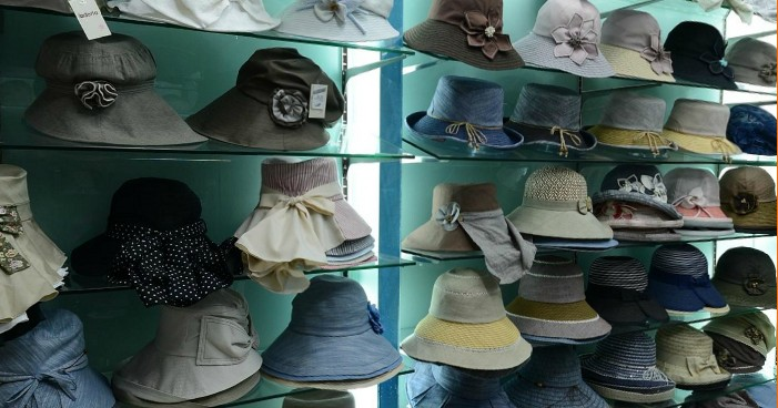 hats-caps-wholesale-china-yiwu-202
