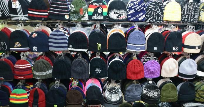 hats-caps-wholesale-china-yiwu-206