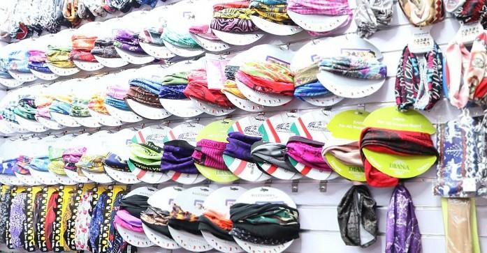 hats-caps-wholesale-china-yiwu-207