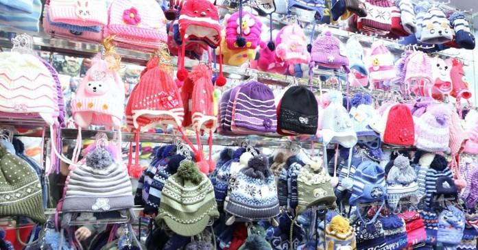 hats-caps-wholesale-china-yiwu-208