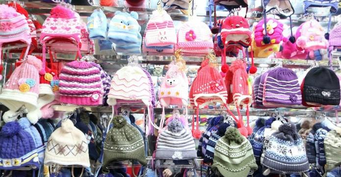 hats-caps-wholesale-china-yiwu-209