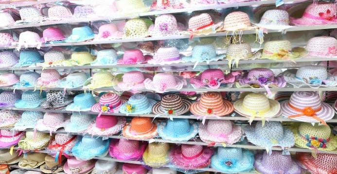 hats-caps-wholesale-china-yiwu-210