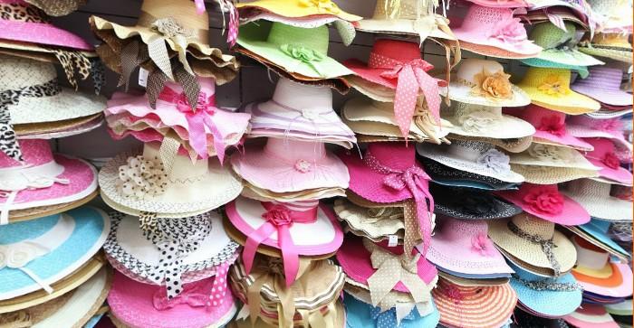 hats-caps-wholesale-china-yiwu-211