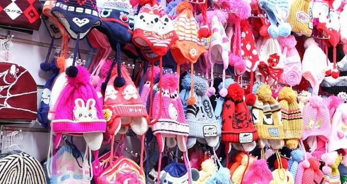 hats-caps-wholesale-china-yiwu-212
