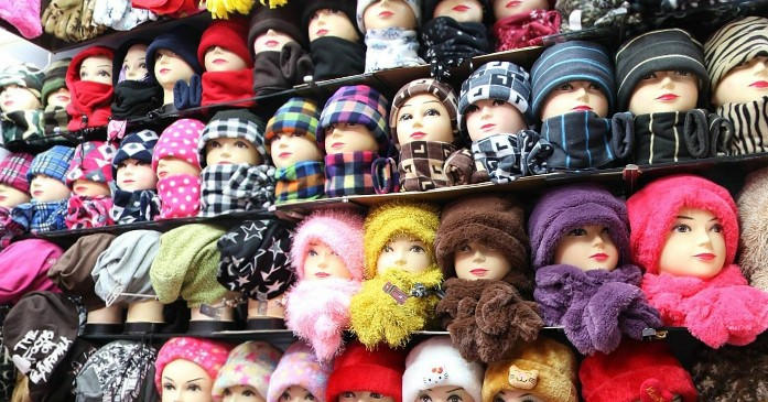 hats-caps-wholesale-china-yiwu-213