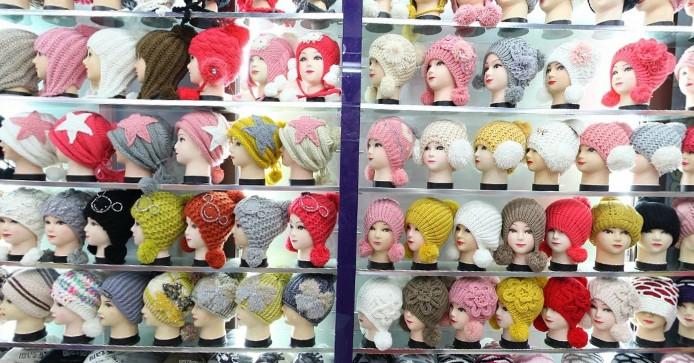 hats-caps-wholesale-china-yiwu-214