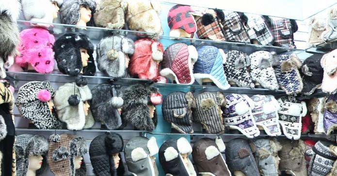 hats-caps-wholesale-china-yiwu-215