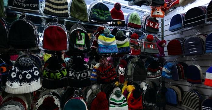 hats-caps-wholesale-china-yiwu-217
