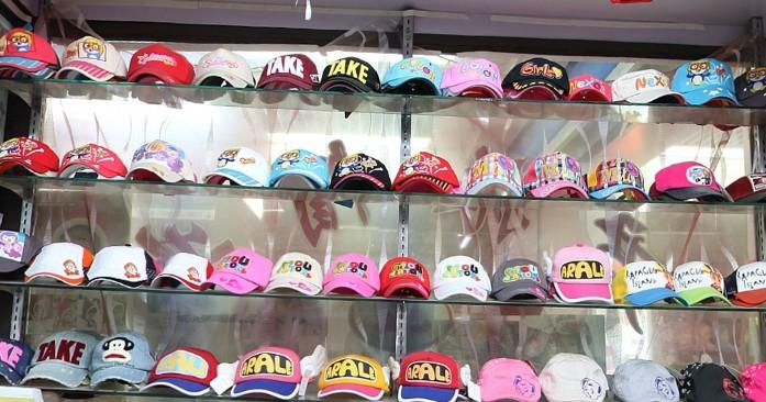 hats-caps-wholesale-china-yiwu-219