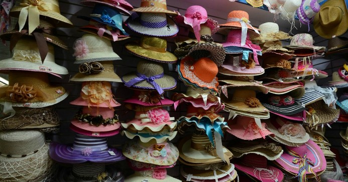 hats-caps-wholesale-china-yiwu-220
