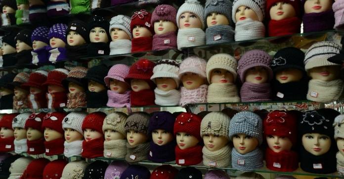 hats-caps-wholesale-china-yiwu-221