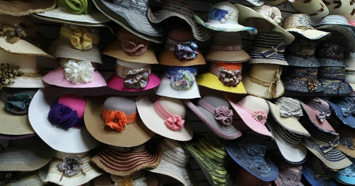 hats-caps-wholesale-china-yiwu-222