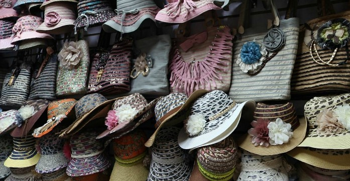 hats-caps-wholesale-china-yiwu-223