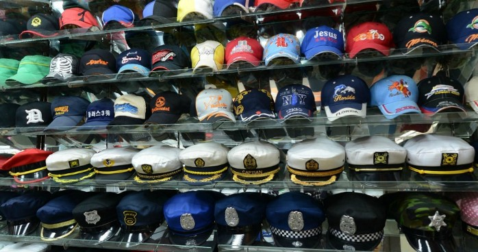 hats-caps-wholesale-china-yiwu-224