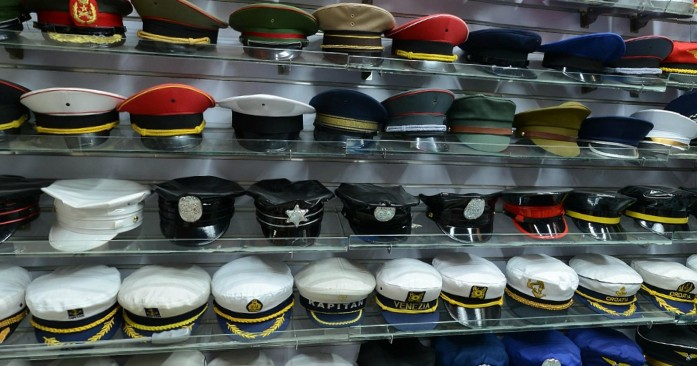 hats-caps-wholesale-china-yiwu-225