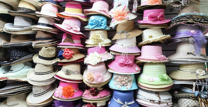 hats-caps-wholesale-china-yiwu-227