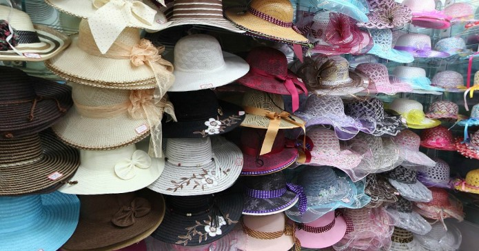hats-caps-wholesale-china-yiwu-228