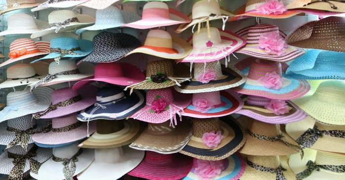 hats-caps-wholesale-china-yiwu-229