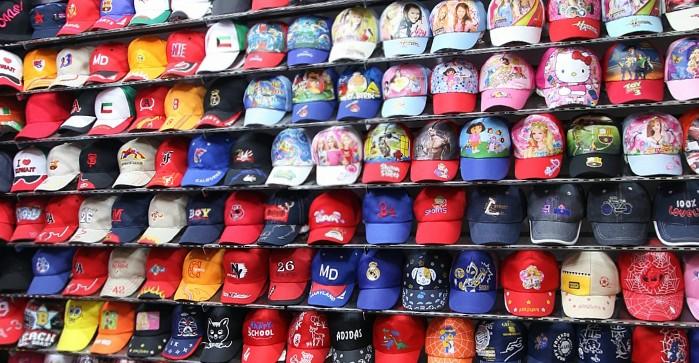 hats-caps-wholesale-china-yiwu-230