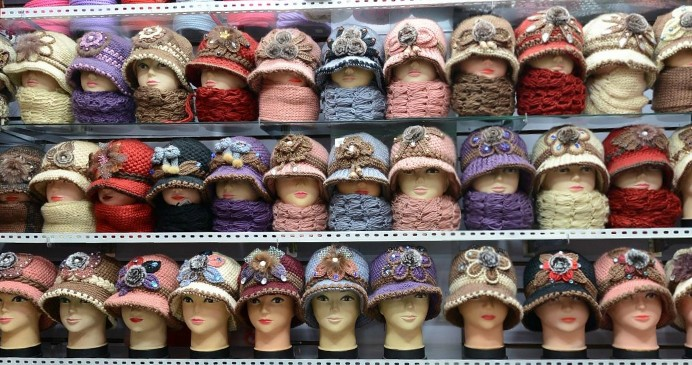 hats-caps-wholesale-china-yiwu-231