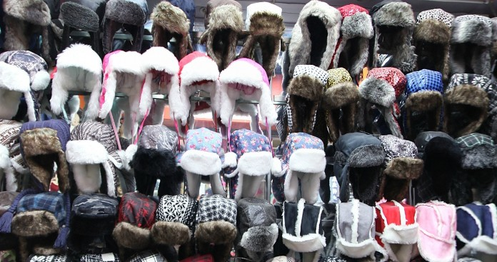 hats-caps-wholesale-china-yiwu-232