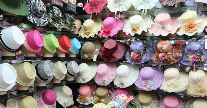 hats-caps-wholesale-china-yiwu-233