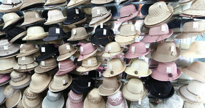 hats-caps-wholesale-china-yiwu-236