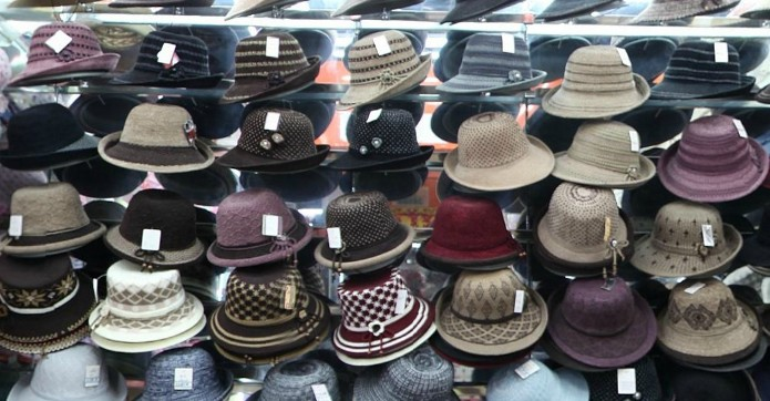 hats-caps-wholesale-china-yiwu-237