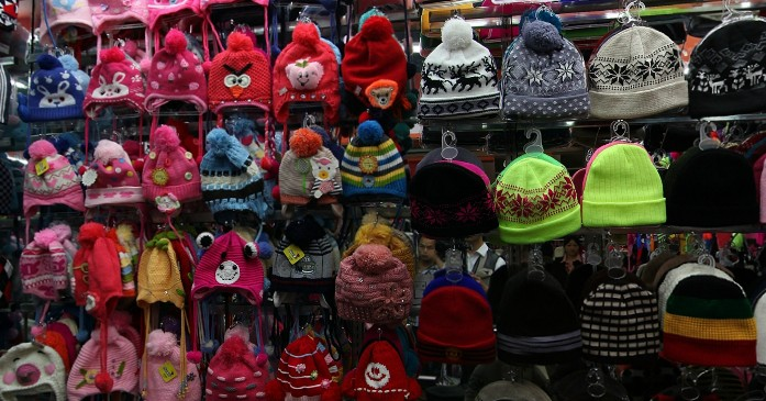 hats-caps-wholesale-china-yiwu-238