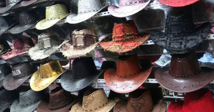 hats-caps-wholesale-china-yiwu-240