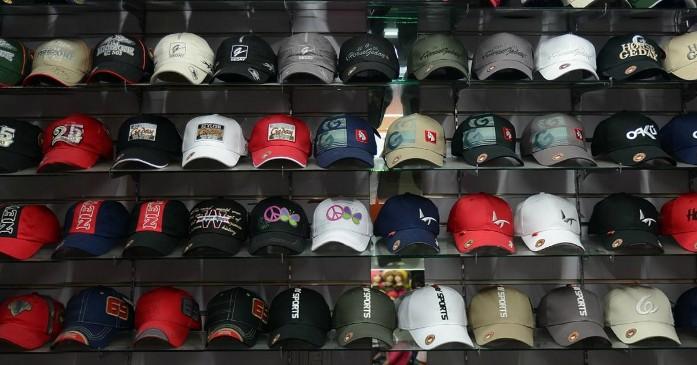 hats-caps-wholesale-china-yiwu-241