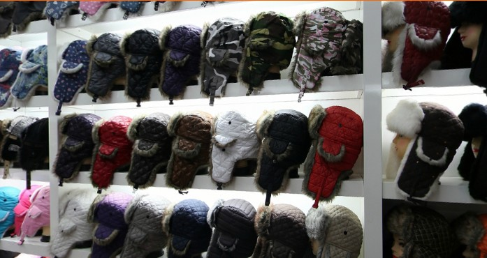 hats-caps-wholesale-china-yiwu-242