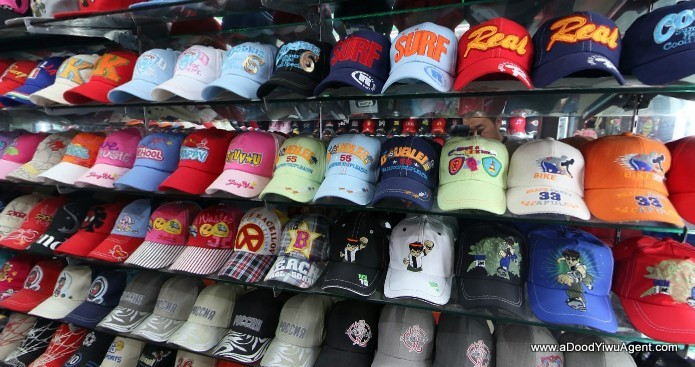 hats-caps-wholesale-china-yiwu-249