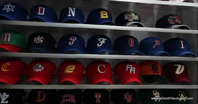 hats-caps-wholesale-china-yiwu-250