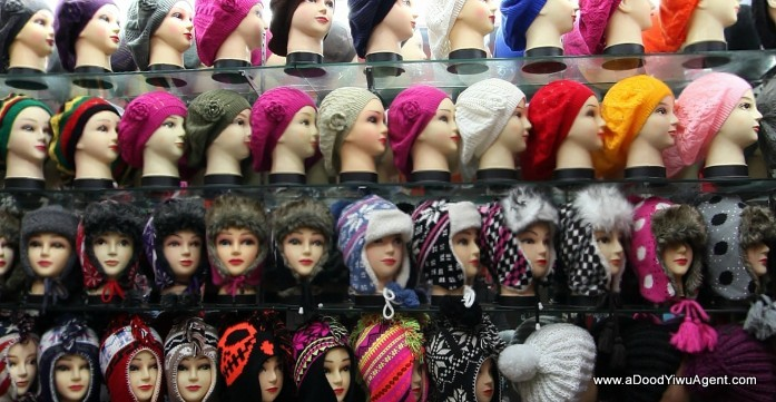 hats-caps-wholesale-china-yiwu-252