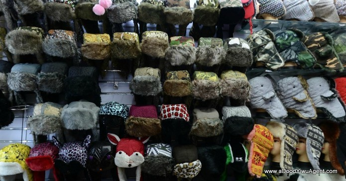 hats-caps-wholesale-china-yiwu-254