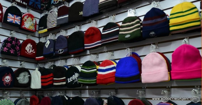 hats-caps-wholesale-china-yiwu-255