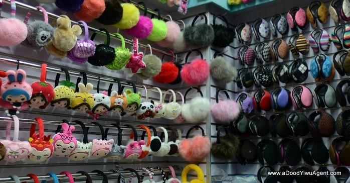 hats-caps-wholesale-china-yiwu-256