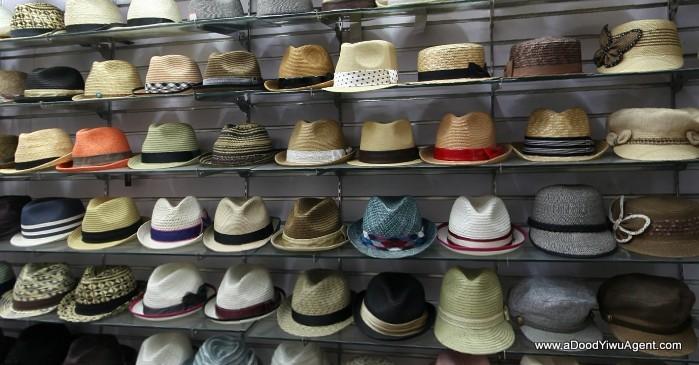 hats-caps-wholesale-china-yiwu-258