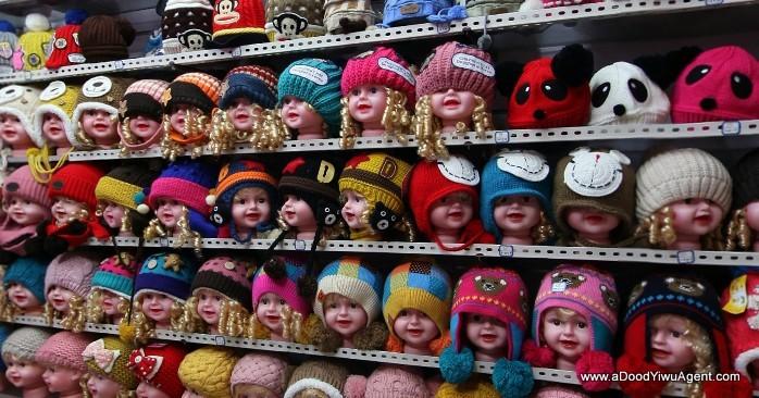 hats-caps-wholesale-china-yiwu-260