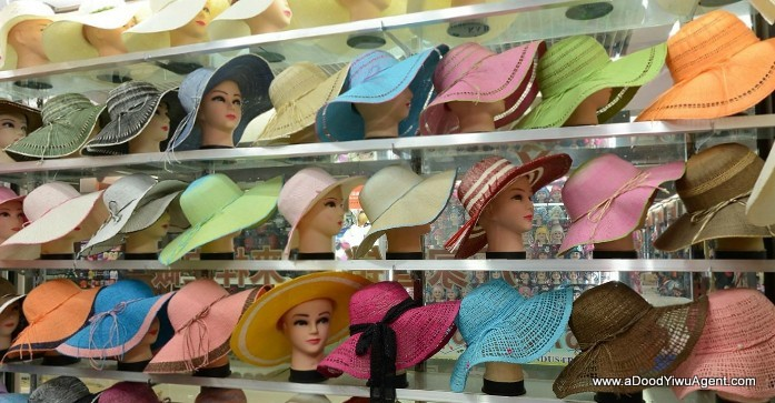 hats-caps-wholesale-china-yiwu-266