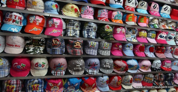 hats-caps-wholesale-china-yiwu-268