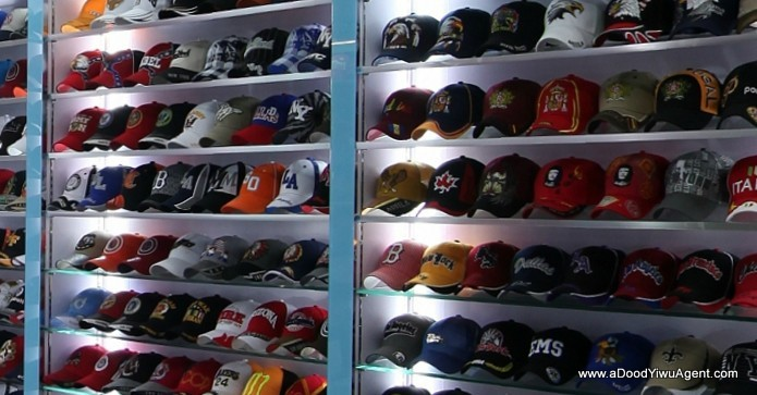 hats-caps-wholesale-china-yiwu-272