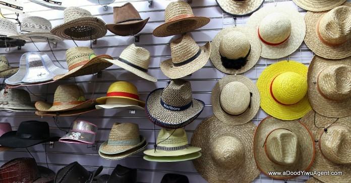 hats-caps-wholesale-china-yiwu-276