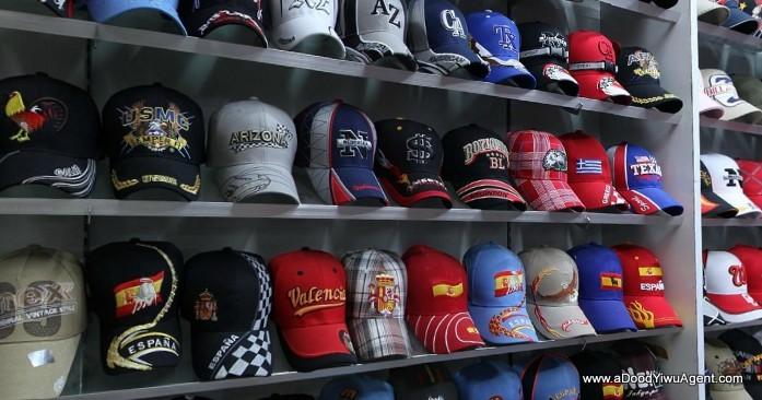 hats-caps-wholesale-china-yiwu-278
