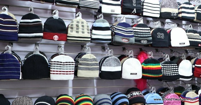 hats-caps-wholesale-china-yiwu-279