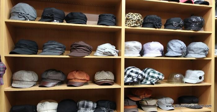 hats-caps-wholesale-china-yiwu-280