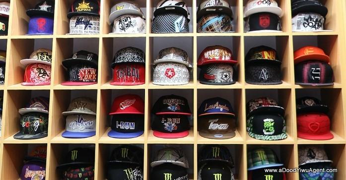 hats-caps-wholesale-china-yiwu-281