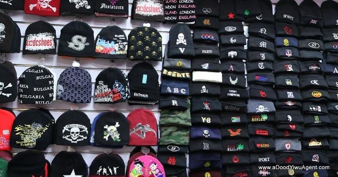 hats-caps-wholesale-china-yiwu-283
